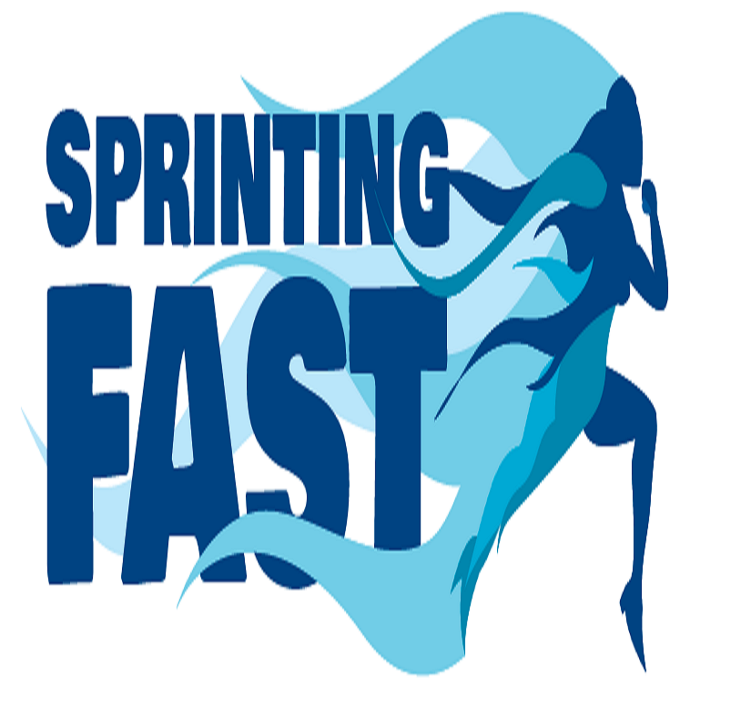 Sprinting Fast
